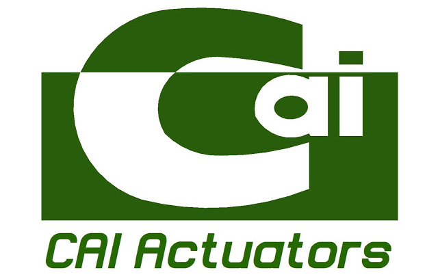 CAI Actuators wixplore starlabs