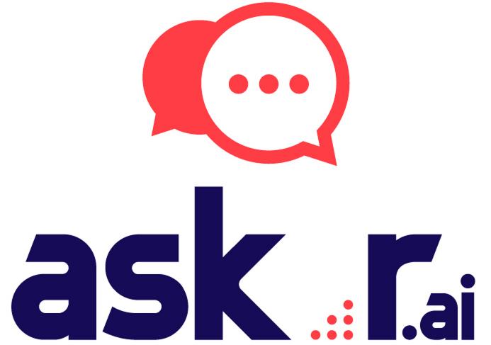 AskraiLogo png