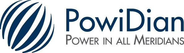 logo PowiDian