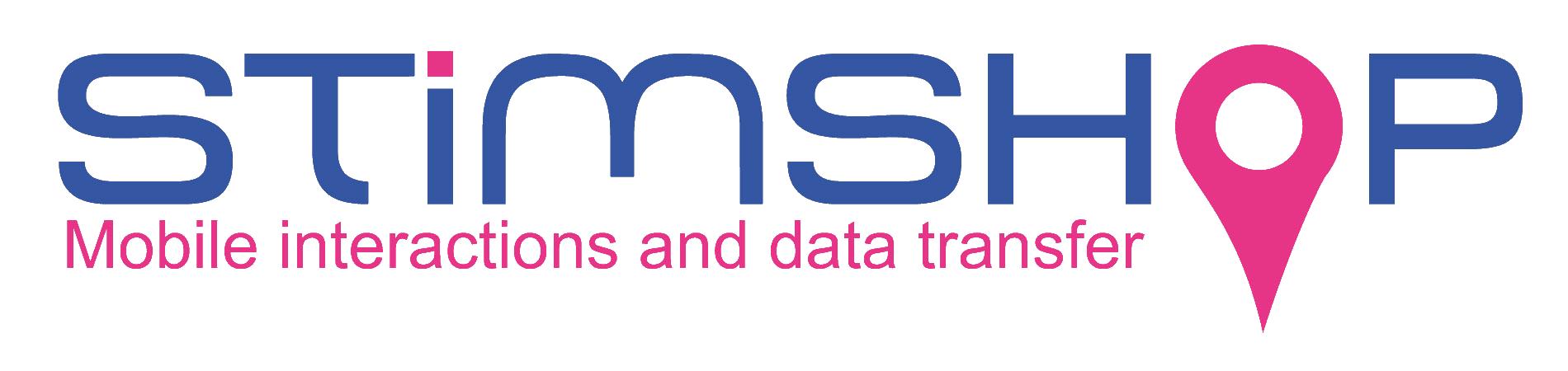 Stimshop Logo png