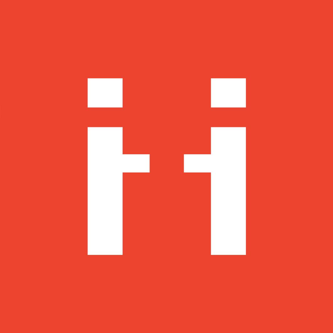 Viibe Logo